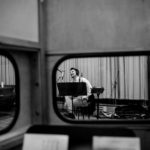 Behind Your Eyelids_Szymon Nidzworski 2017