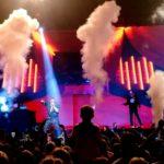Daddy Yankee_Con Calma Tour_Poland TAURON ARENA 2019