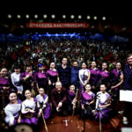 Jazz Po Polsku_China Tour 2016