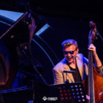 Jazz In Polish_China Tour 2018