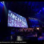 Film Music Concert 2015