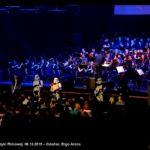 Koncert Muzyki Filmowej 2015