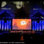 Koncert Muzyki Filmowej 2016