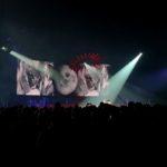 Maluma_11:11 World Tour_Poland ERGO ARENA 2019