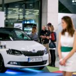 Skoda Slow Fashion Fair 2015