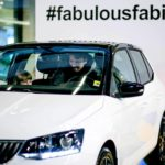Skoda Targi Slow Fashion 2015