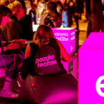 T-mobile Electronic Beats_Up To Date Festival 2017